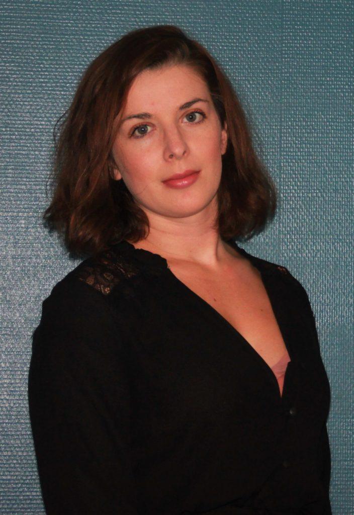 Charlotte Guitton